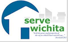 Serve Wichita